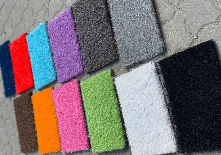 Trend-alle-farger